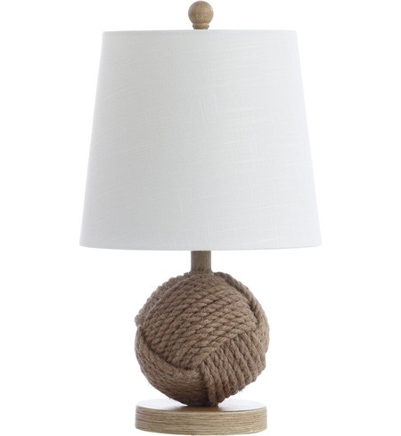 "Monkey 18"" Table Lamp"