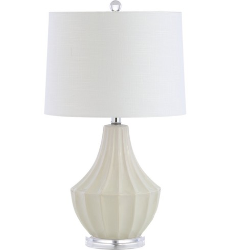 "Tate 24.5"" Table Lamp"