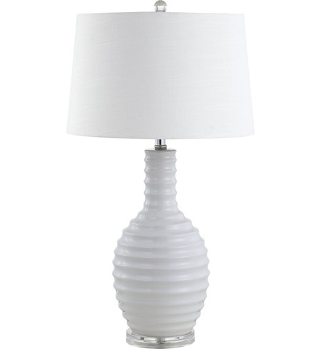 "Dylan 29.5"" Table Lamp"