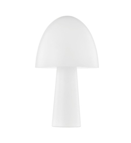 "Vicky 17.25"" Table Lamp"