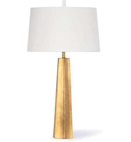"Celine 32.5"" Table Lamp"