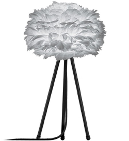 "Eos 20"" Table Lamp"