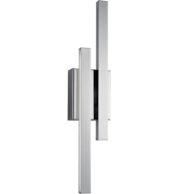 "Idril 5"" Wall Sconce"