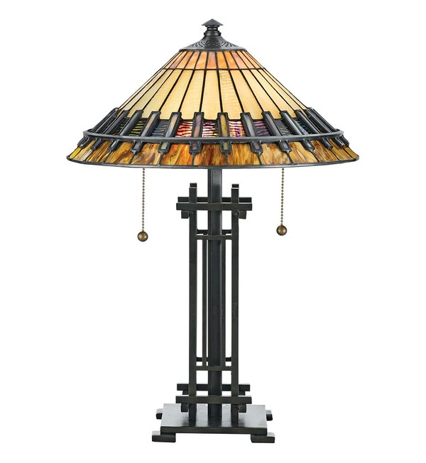 "Chastain 22.5"" Table Lamp"