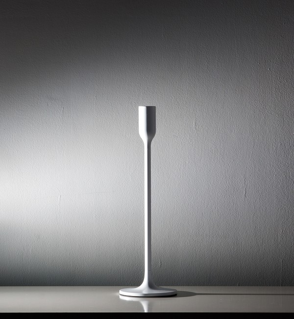 "YOY 13.8"" Table Lamp"