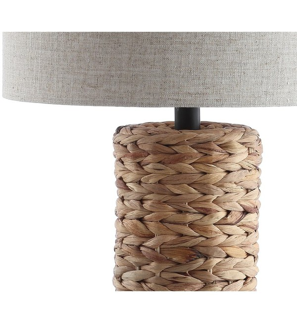 "Elicia 25"" Table Lamp (Set of 2)"