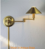 Wall Light Accessories