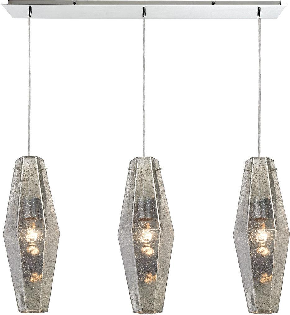 Lamps.com: ELK Lighting