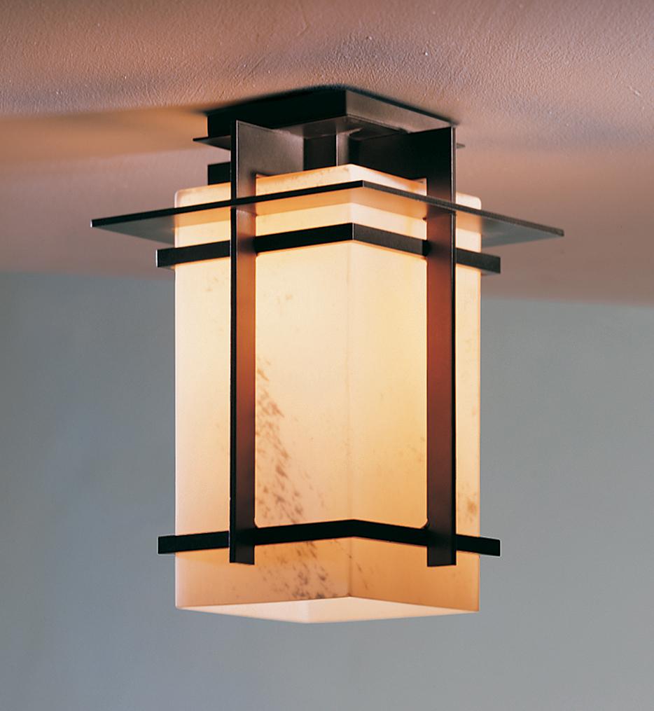 Hubbardton Forge Tourou: Lamps.com: Hubbardton Forge