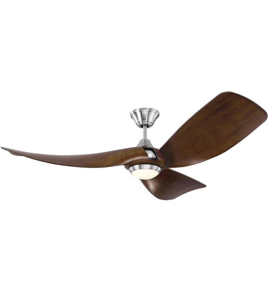 Monte Carlo - Melody 56 Inch Ceiling Fan