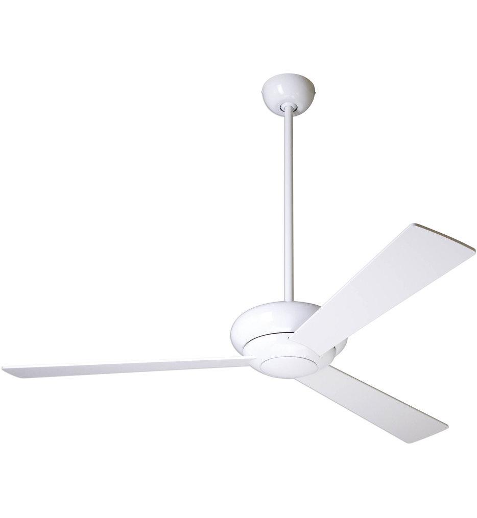 Modern Fan Company - Altus Fan