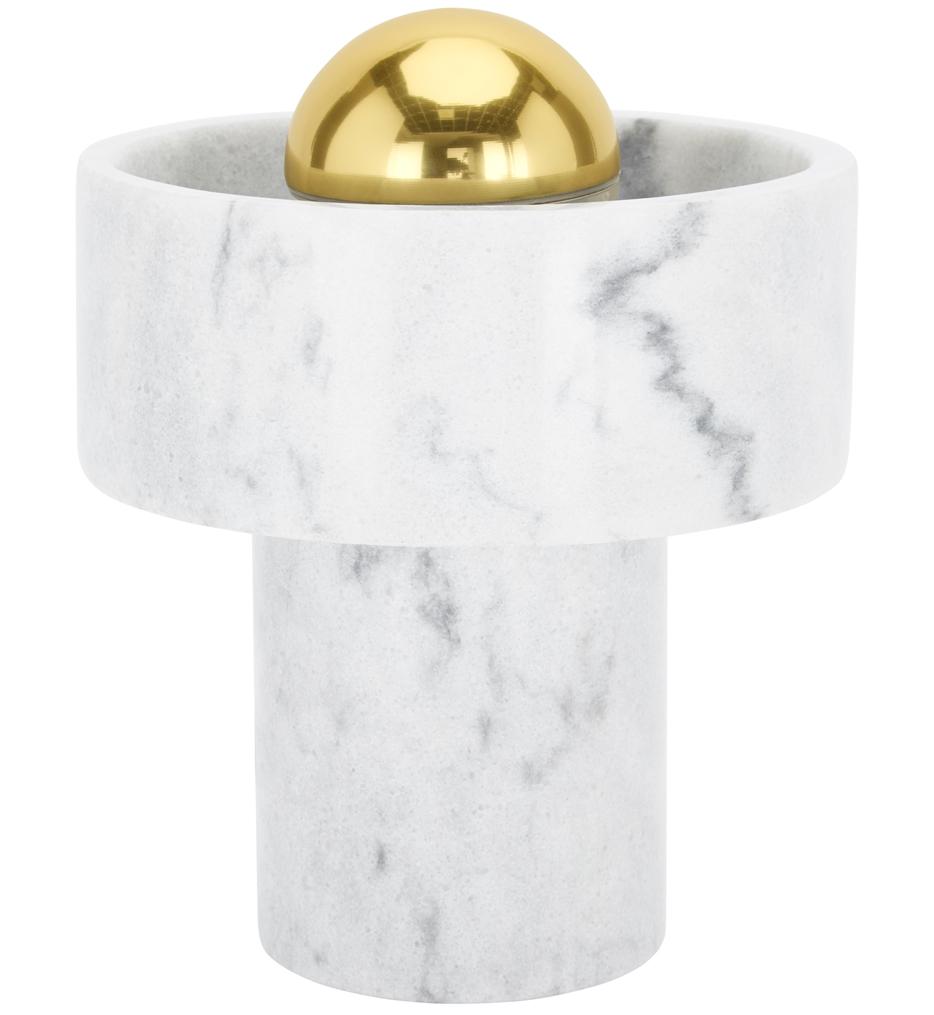 Tom Dixon - STT01UL - Stone Table Lamp