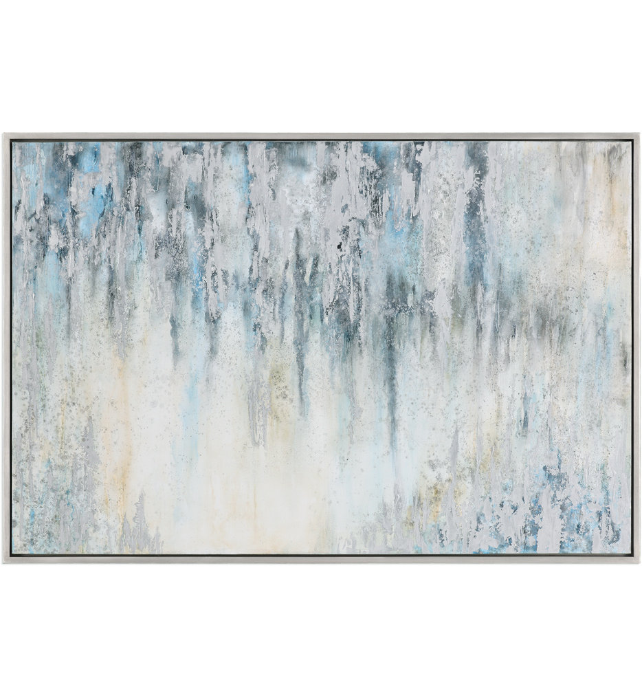 Lamps Com Uttermost 35354 Uttermost Overcast Abstract Art
