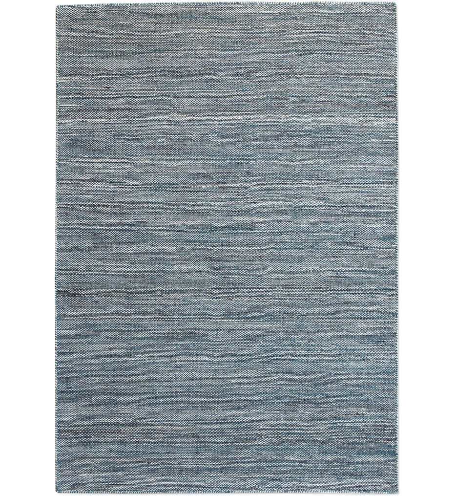 Uttermost - Uttermost Seeley Cement Rug