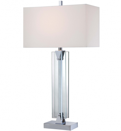 george kovacs portables 1 light 31 5 tall table lamp. Black Bedroom Furniture Sets. Home Design Ideas