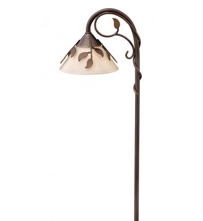 Hinkley Lighting - 1508CB - Ivy Copper Bronze Low Voltage Path Light