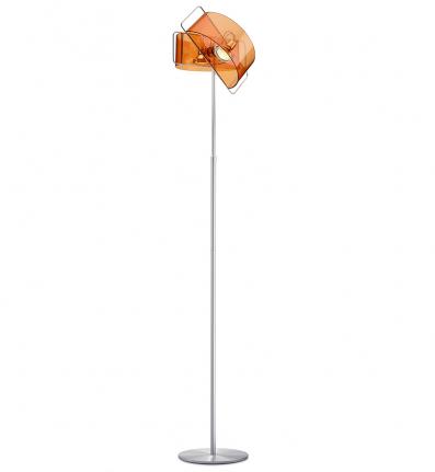 Pablo Designs - Gloss Floor Lamp