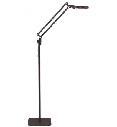 Pablo Designs - Link Small Floor Lamp