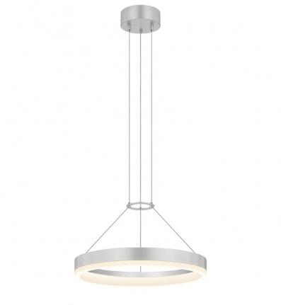 Sonneman - Corona 16 Inch LED Pendant