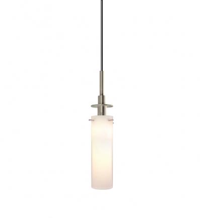 Sonneman - Candle 1 Light Pendant