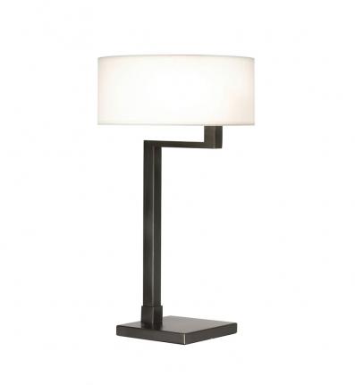 Sonneman - Quadratto Table Lamp