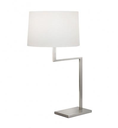 Sonneman - Thick Thin Table Lamp