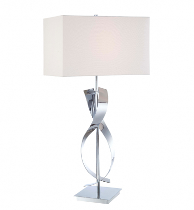 George Kovacs - P723-077 - Portables Table Lamp
