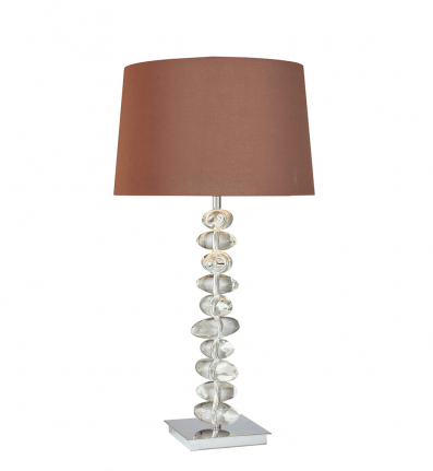 George Kovacs - P733-077 - Portables Table Lamp