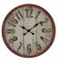 Cooper Classics - 40544 - Oleshia Clock