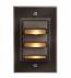 Hinkley Lighting - Hardy Island Deck Light