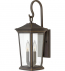 Hinkley Lighting - Bromley 20 Inch Outdoor Wall Sconce