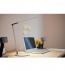 Koncept - Z-Bar Solo Desk Lamp