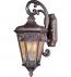 Maxim Lighting - 40173NSCU - Lexington Colonial Umber 2 Light Outdoor Wall Mount