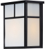 Maxim Lighting - Coldwater 11 Inch 2 Light Outdoor Wall Mount