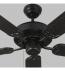 Monte Carlo - Haven Outdoor 44 Inch Outdoor Fan