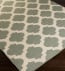 Surya - Alfresco Geometric Quatrefoil Rug