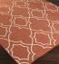 Surya - Alfresco Geometric Rug