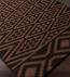 Surya - Aztec Natural Fiber Textures Hand Woven Rug