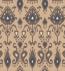 Surya - Gemini Damask Ikat and Suzani Hand Woven Rug
