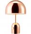 Tom Dixon - Bell Table Lamp