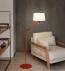 Carpyen - Lektor Floor Lamp