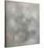 Uttermost - 34397 - Uttermost Foggy Abstract Art