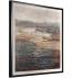 Uttermost - 41918 - Uttermost Tides Abstract Art