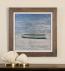 Uttermost - 41539 - Das Boot Nautical Art