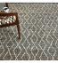 Uttermost - Uttermost Winnow Leather Rug