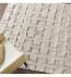 Uttermost - Uttermost Lapis Ivory Rug