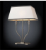 Landmark Lighting - Tiffany Flushes Semi Flush