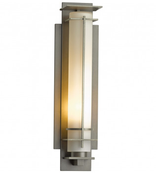 Hubbardton Forge - After Hours Small Outdoor Wall Sconce