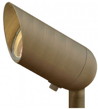 Hinkley Lighting - Hardy Island Landscape Light