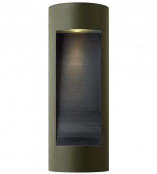 Hinkley Lighting - Luna 24 Inch Outdoor Wall Sconce